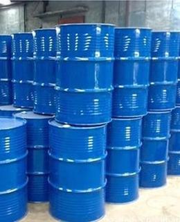 新型环保增塑剂FT-4887